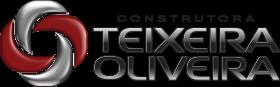 Construtora Teixeira Oliveira