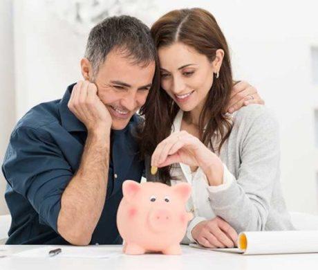 5 motivos para adquirir um apartamento antes do casamento